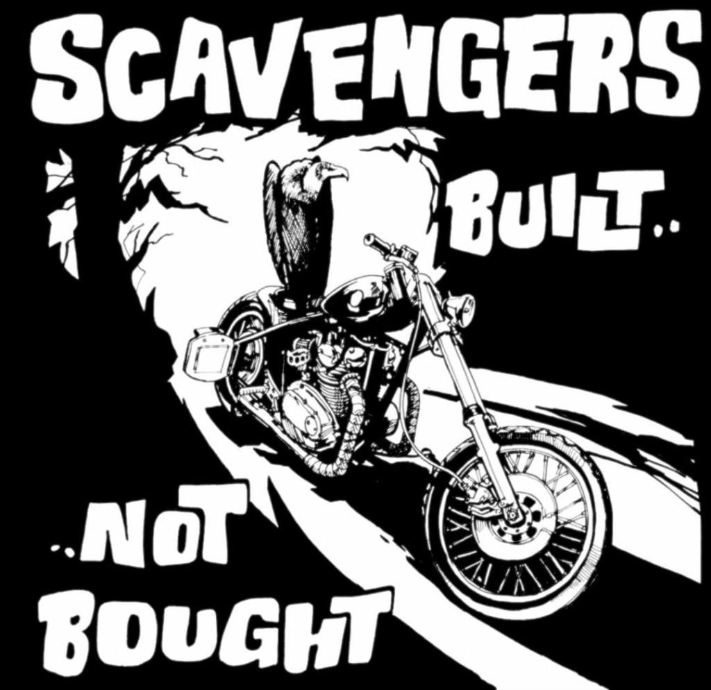 Scavengers logo 1080